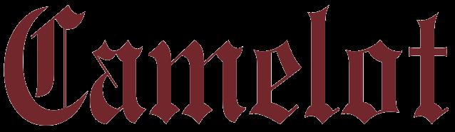 Camelot – Territorio in Tondo